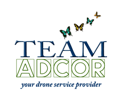 Team Adcor